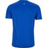 Marmot M's Windridge SS Shirt Surf